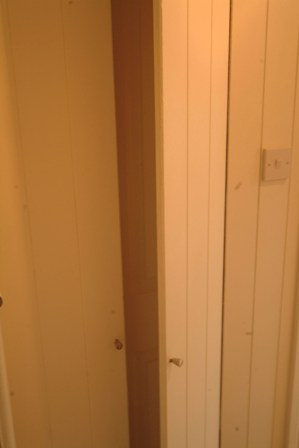 tongue and groove wall panelling  for bathrooms, south wales