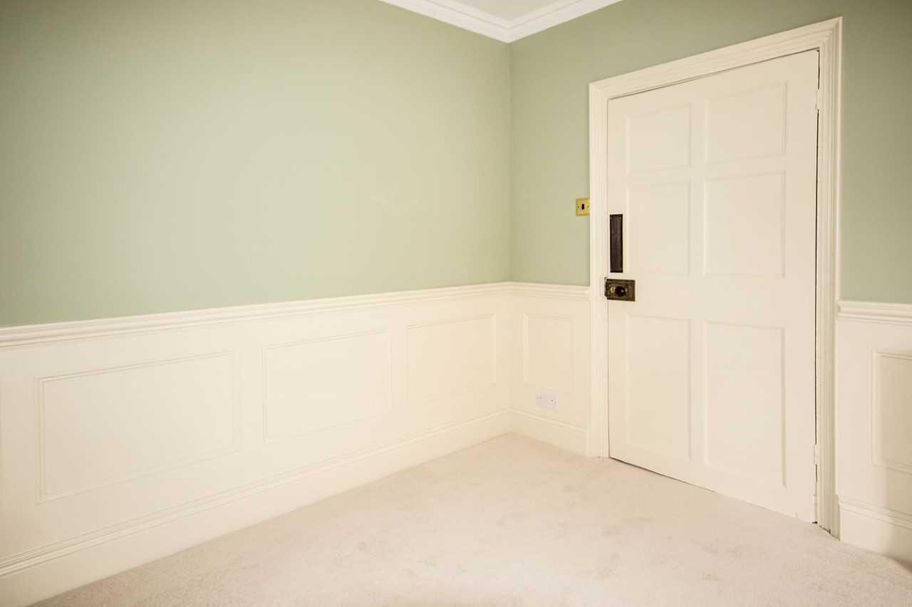 Living Room Wall Panels | Living Room MDF Wall Panelling | Wall ...