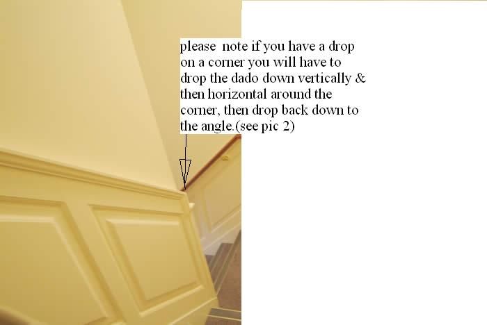 Men At Work Under Images Ideas Pictures 2014 Decorating