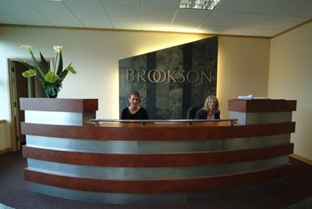 stunning made to measure reception desk by wall panelling panelling for boardrooms made in teh uk by wall panelling experts