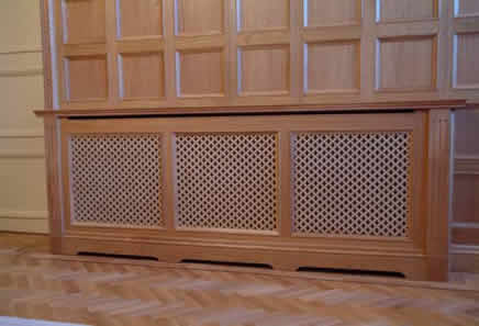 wood wall panelling by wall panelling specialists manchester united cheshire