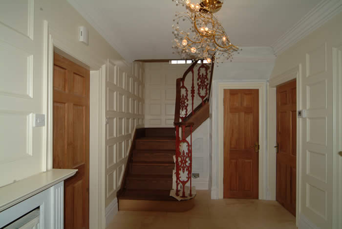 panelling for walls lytham st annes british made by wall panelling experts