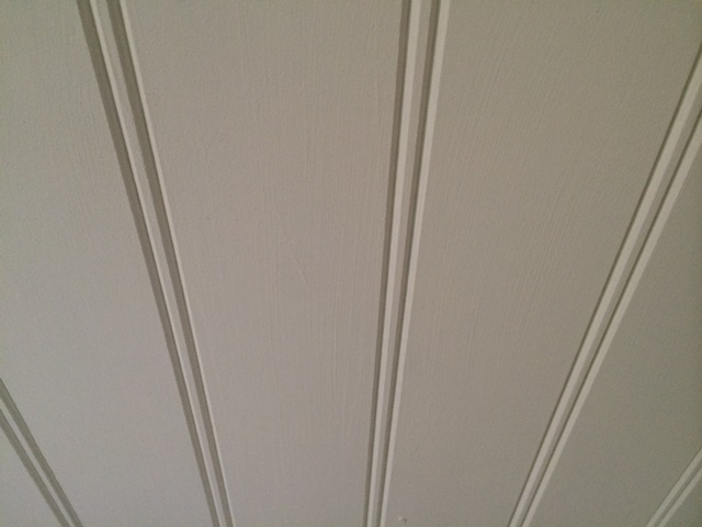 Best wall panelling prices ever available only from wall for T g wall panelling in bathroom