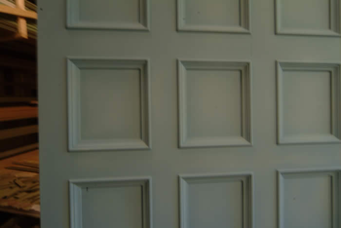 beaded wall panelling by wall panelling close up made in the uk by wall panelling experts