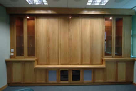 tv media surround by wall panelling oak panelling and media surround by wall panelling experts