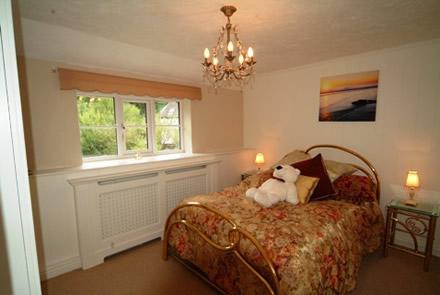 Bespoke Bedroom Furniture Wall Panelling Experts Rossendale Lancashire