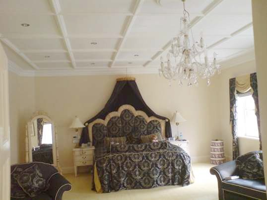 ceiling mdf wall panels by wall panelling experts