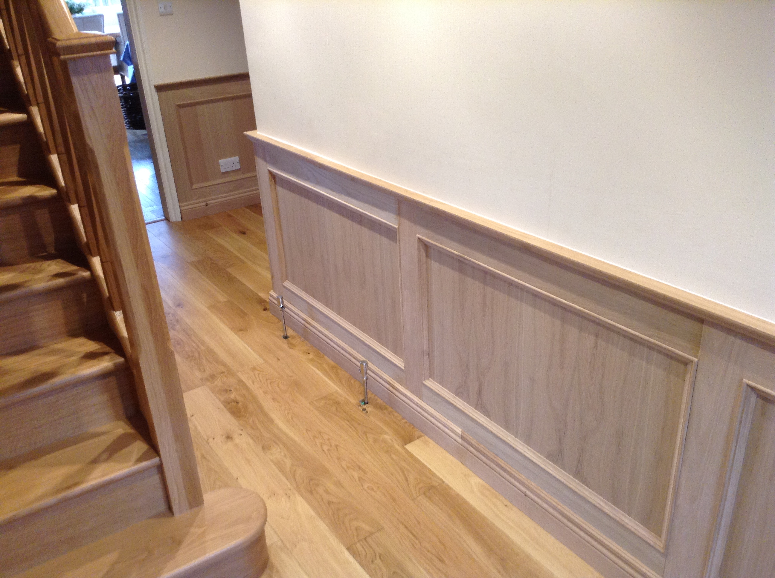 oak wall panelling decorative wood panelling wall panelling experts rh panelmaster co uk wood paneling for walls bathroom wood paneling for walls