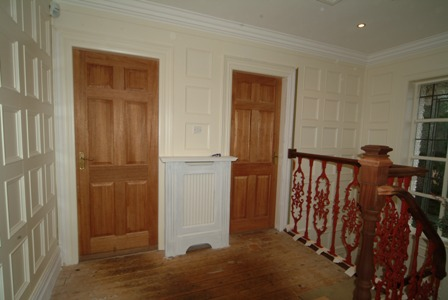 mdf wall panels by wall panelling ormskirk