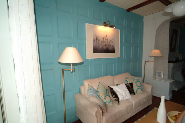 living room wall panelling itv1 60mm john amabile wall panelling made in the uk by wall panelling experts