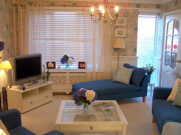 dining room wall panelling itv1 60mm colin and justin liverpool