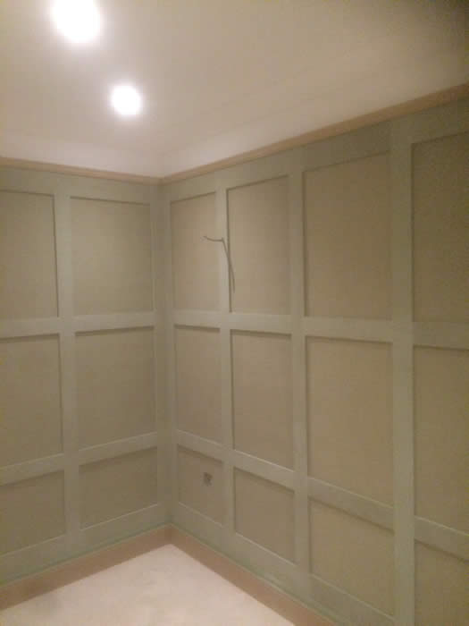 Best Wall Panelling Prices Ever Available only from Wall Panelling