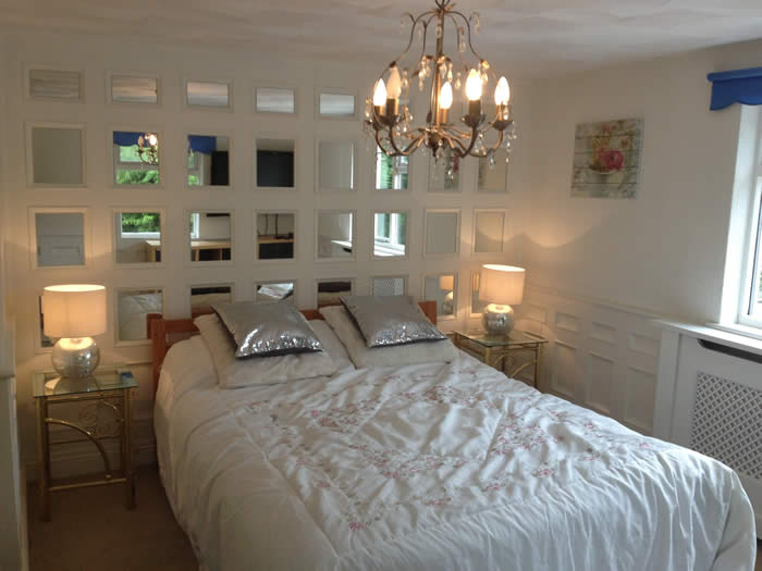 Mirrored Wall Panels mirror wall bedroom | carpetcleaningvirginia
