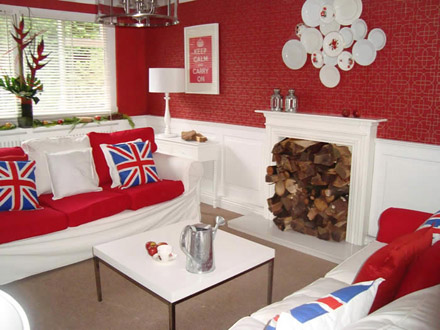 georgian wall panelling itv1 60mm colin and justin made in the uk by wall panelling experts
