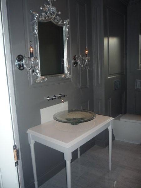 Fine Bathroom Wall Panels Bathroom Wall Panelling Panelling Home Interior And Landscaping Ymoonbapapsignezvosmurscom
