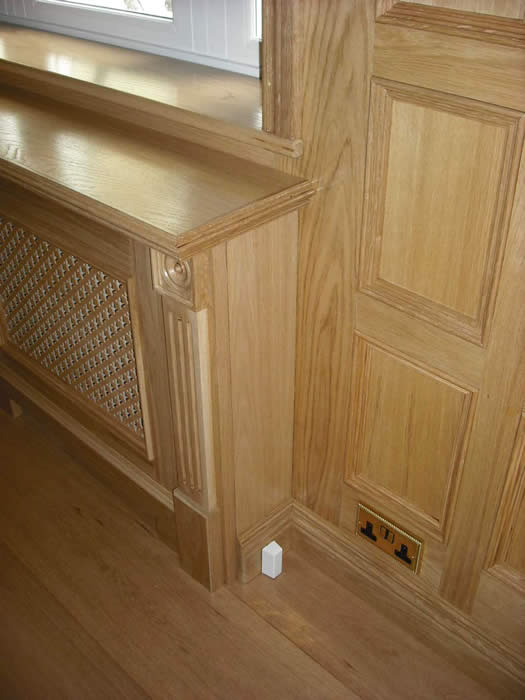 oak oak veneer panelling by wall panelling wall panelling prices