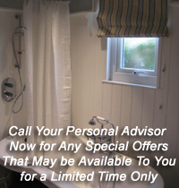 Special Offer at Wall Panelling Experts