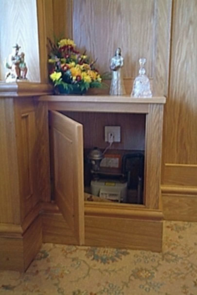 clever oak cabinets by wall panelling bookcases oak by wall panelling experts made in the uk
