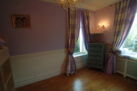 read and bead wall panelling read and bead panelling for bedrooms british amde by wall panelling experts hmh