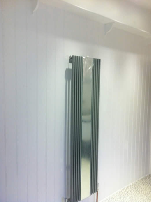 read and bead panels by wall panelling brighton british made