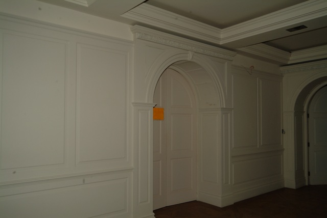 living room wall panelling waterfoot lancashire made in the  uk by wall panelling experts