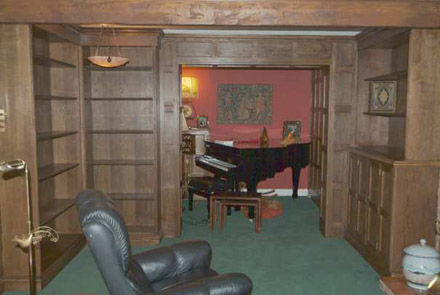 wood panelling for walls ideas and designs by wall panelling experts cheshire