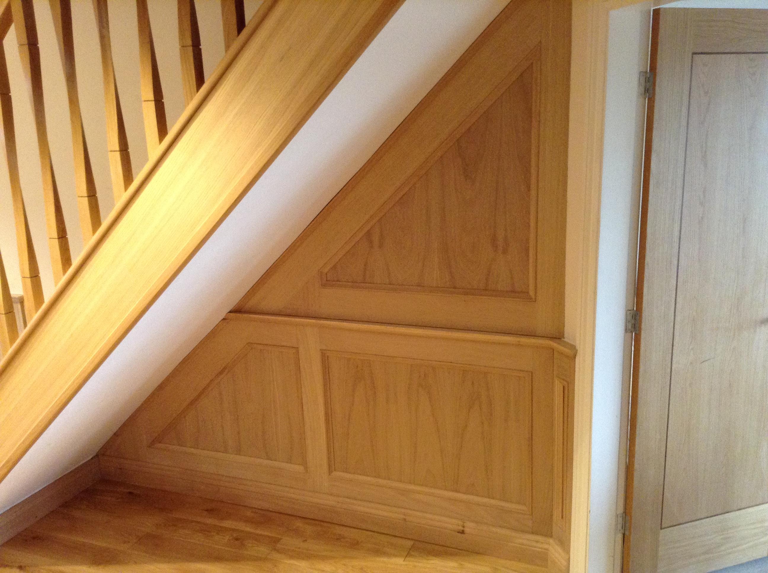oak panelling. Oak Wall Panelling   Decorative Wood Panelling   Wall Panelling