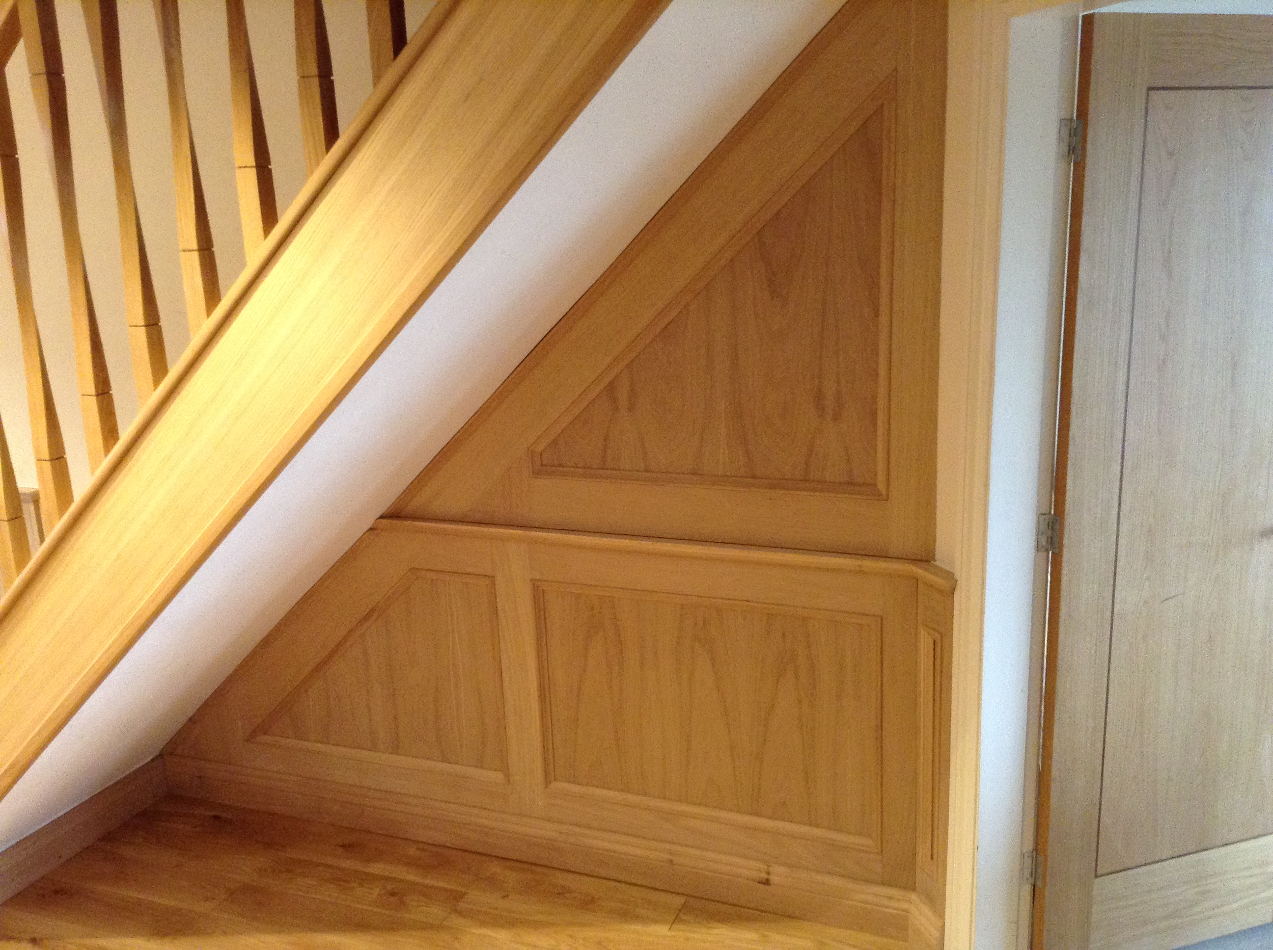 Wood Panelling Timber Wall Panelling Wall Panelling