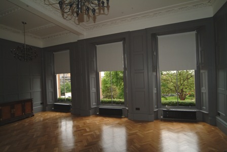wall panelling ideas by wall panelling glasgow colin and justin