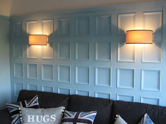 beadded wall panels by wall panelling experts itv1 60mm john amabile made in teh uk by wall panelling experts