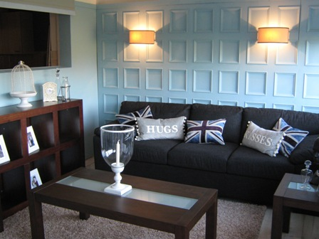 mdf wall panelling ideas by wall panelling experts itv1 60mm john amabile